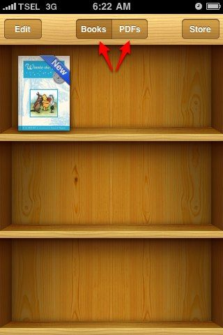 04e Book on the shelf.jpg