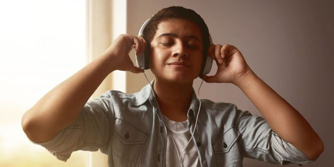 Listen Music: Listen To Free Music Online Without Downloading