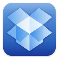 Dropbox – The Best Finder App For The iPad