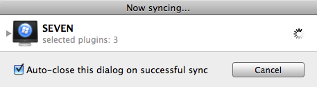 Now syncing....png