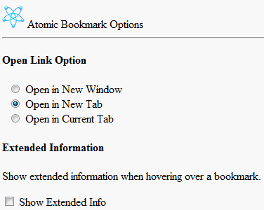 search chrome bookmarks