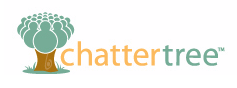 Chattertree – Bring Your Family Together In Their Own Private Social Network