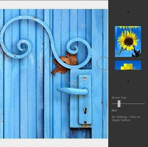 Add Special Effects To Your Photos With Pixo [MakeUseOf Giveaway] door2