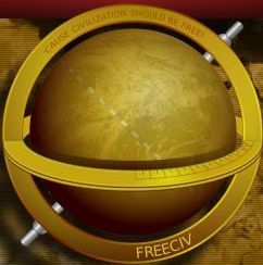 Play The Civilization Game For Free With FreeCiv