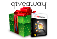 Monitor Activity On Your PC with Elite Keylogger [MakeUseOf Giveaway]