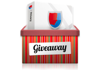 Surf the Web Anonymously With IP Privacy [MakeUseOf Giveaway]