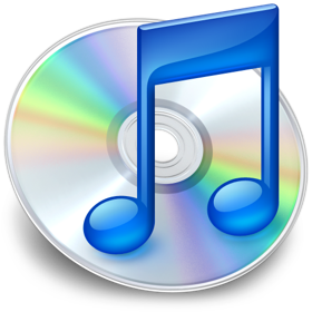 How To Create 5 Smart iTunes Playlists For iPad, iPhone & iPod