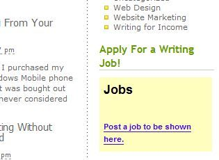Earn Referral Payments By Posting Relevant Job Listings On Your Website jobcoin5