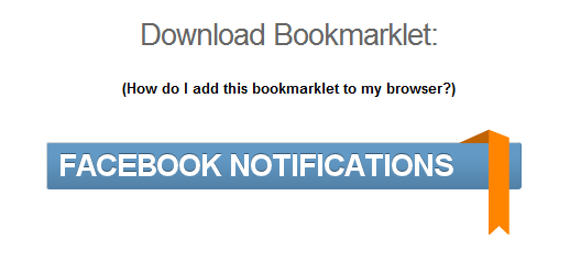 bookmarklet search