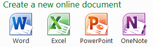 Use Microsoft Office for Free with Microsoft Web Apps microsoftwebapps2