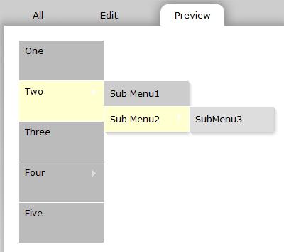 Naview: Build Easy Website Navigation Throug Testing & Prototyping naview2