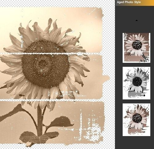 Add Special Effects To Your Photos With Pixo [MakeUseOf Giveaway] old2