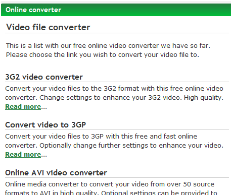 convert any file to any file