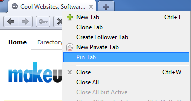 How to Manage Tabs in Opera Like a Pro operatabs1