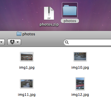 download entire facebook photo album