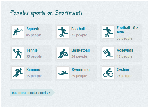 manage sports team online