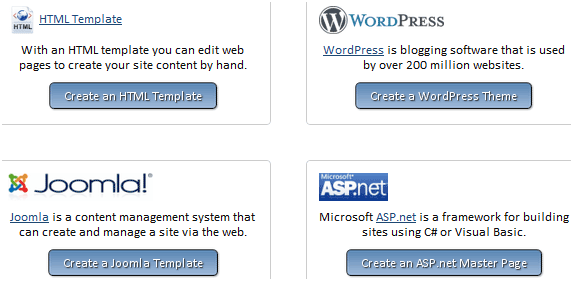 free asp net master page templates - cooltemplate online template generator for blogger