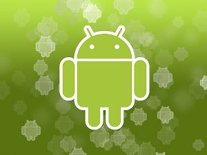 Top 5 Sites to Help You Find Apps for Your Android Phone 0 droidapp intro