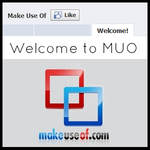 Customize Your Facebook Fan Page With A Welcome Tab