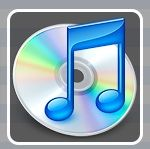 The Easiest Way To Move Your iTunes Library To An External Drive