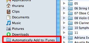 how do i download music on itunes