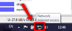03e_Network_Connected.png