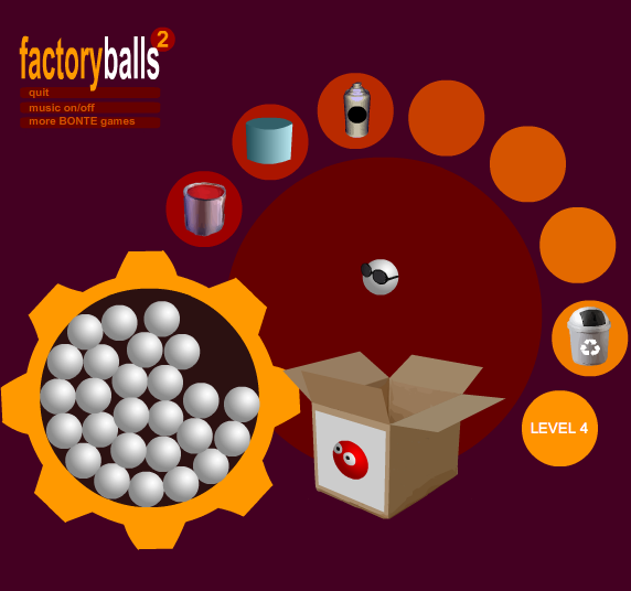 19+ Challenging Free Online Puzzle Games You Have To Play FactoryBalls