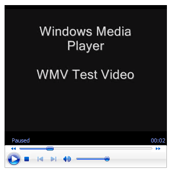 Top 5 windows media player plugins you should use.