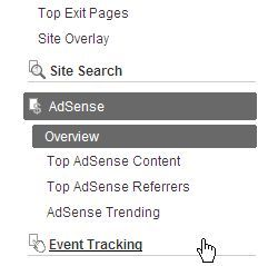How To View Adsense Performance In Google Analytics & Why You'd Want To adsense4