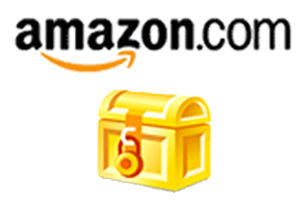 5 online sources for amazon promotional codes and coupons fandeluxe Images