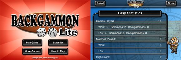 8 iPhone Games You Won't Believe Are Free backgammon1