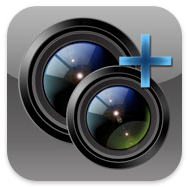 Take Better Pictures on iPhone With Free Camera Plus