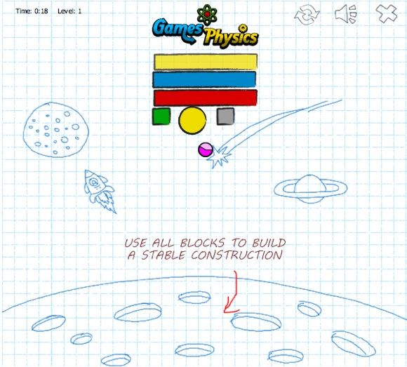 puzzle games online free