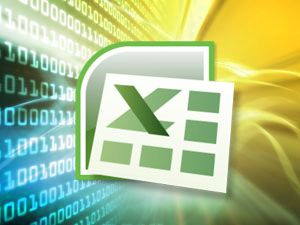 Top 3 Websites To Download Useful Free Excel Programs