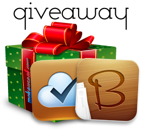 Never Forget Anything Ever Again With NotifyMe 2 and Bills [Giveaway] giveawaypowerybase