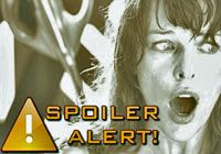 Spoiler Warning: 10 Spoiler Websites That Can Ruin A Movie Ending