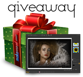 Add Special Effects To Your Photos With Pixo [MakeUseOf Giveaway] pixogiveaway