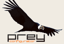 Track Down and Recover Your Stolen Laptop With Prey