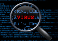 8 Best Sources to Follow Computer Virus News & Alerts