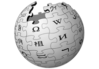 The 7 Coolest Wikipedia Plugins for Your Browser