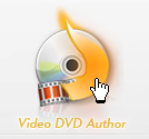 Easily Backup Home Video and Create DVDs with WinX DVD Author [Giveaway] winxdvd 1