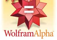 10 Search Terms To Put Wolfram Alpha To Good Use Everyday