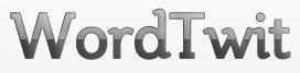 WordTwit – Slick WordPress Plugin For Twitter Integration