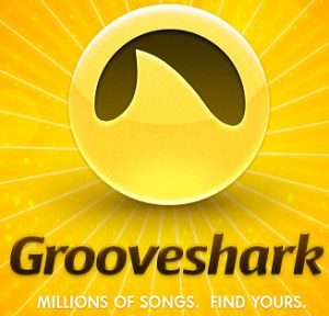 Listen to Your Favorite Music Online for Free With Grooveshark