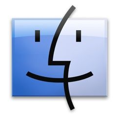 How To Easily Change The Look Of Finder on Mac