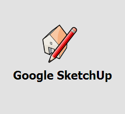 5 Free Tutorial Websites To Improve Your Google SketchUp & 3D Design Skills
