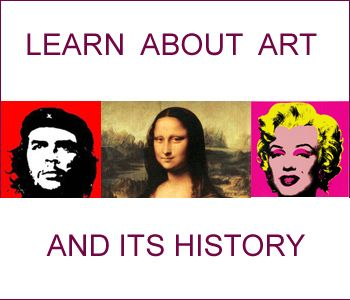 3 Great Websites To Learn About Art And Its History