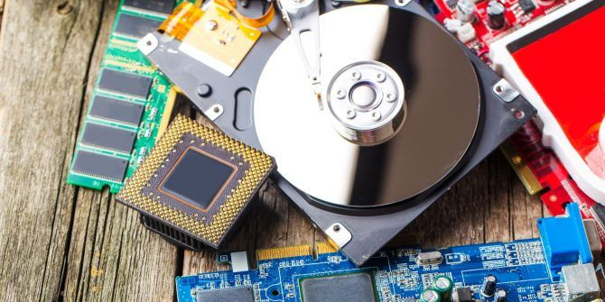The Ultimate Guide to Your PC: Everything You Wanted to Know — and More
