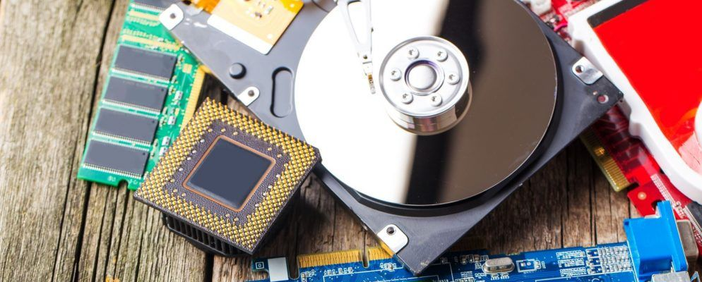 The Ultimate Guide to Your PC: Everything You Wanted to Know