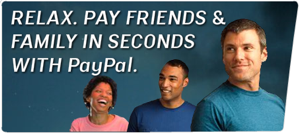 How to Use PayPal's Mass Payment Feature to Save Money